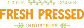 Fresh Pressed industries